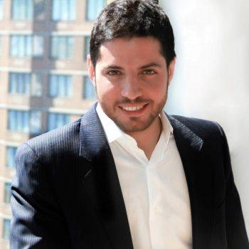 Andrés Miranda