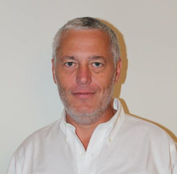Eugenio Pies