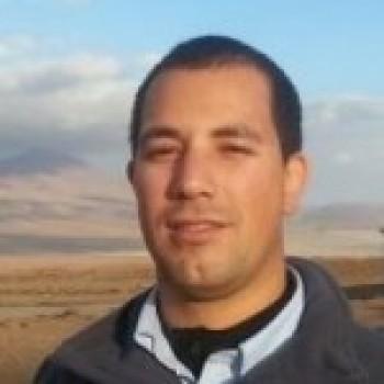 Javier Testart