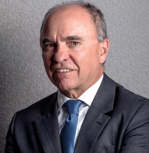 Jorge Errázuriz (1)