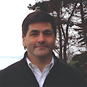 Julián Mardones