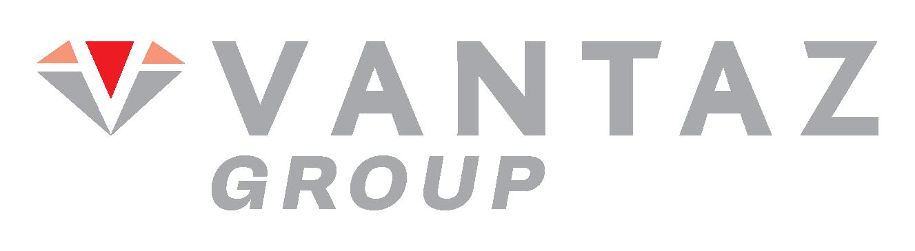 Logo-Vantaz-transparente (2) (1)