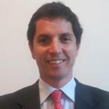 Martín Figueroa