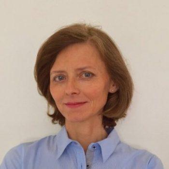 Caroline Vlerick