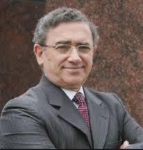 Raúl Ciudad