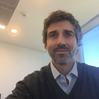 Sebastián Ricart