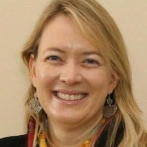 Tina Rosenfeld