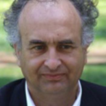 Agustín Edwards del Río