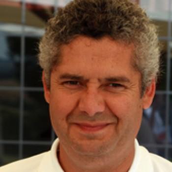 Jaime De La Barra