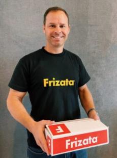 Frizata.com: La foodtech de alimentos congelados para flexitarianos que llega a Santiago